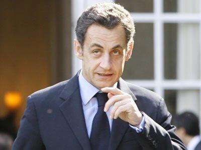 Nicolas Sarkozy's quote #4