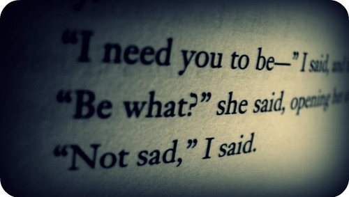 Nicole Krauss's quote #3