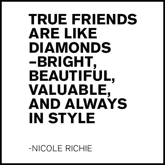 Nicole Richie's quote #6