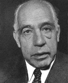 Niels Bohr's quote #7