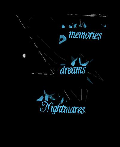 Nightmares quote #6