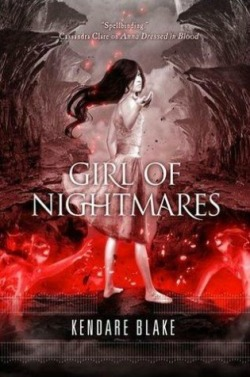 Nightmares quote #3
