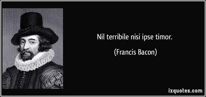Nil quote #1