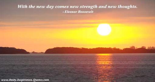 Nina Simone's quote #6