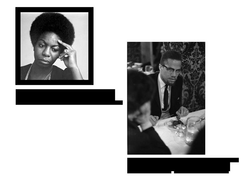 Nina Simone's quote #7