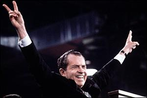 Nixon quote #4