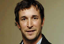 Noah Wyle's quote #3