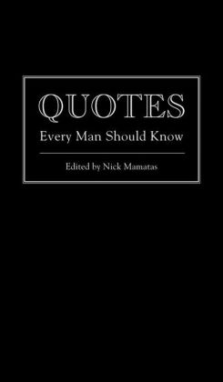 Noble quote #7