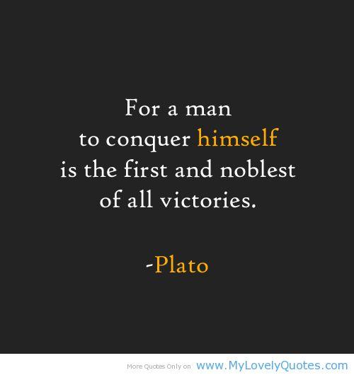 Noblest quote #3