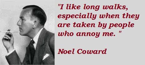 Noel Coward's quote #2