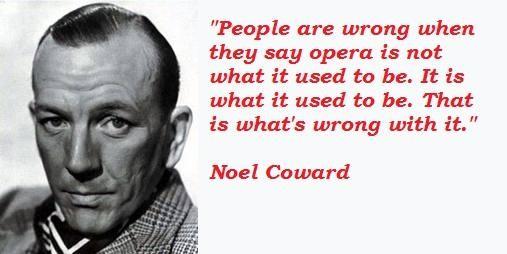 Noel Coward's quote #8