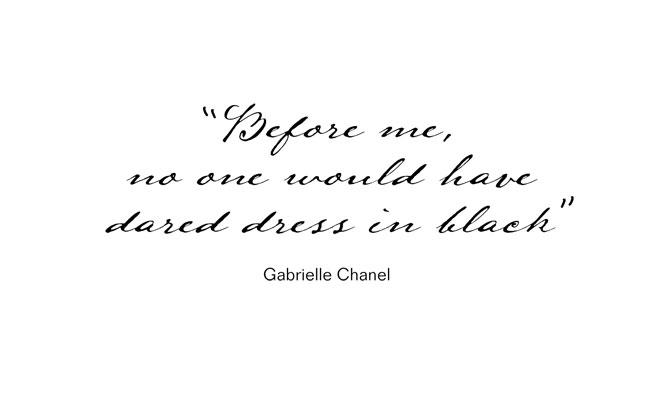 Noir quote #1