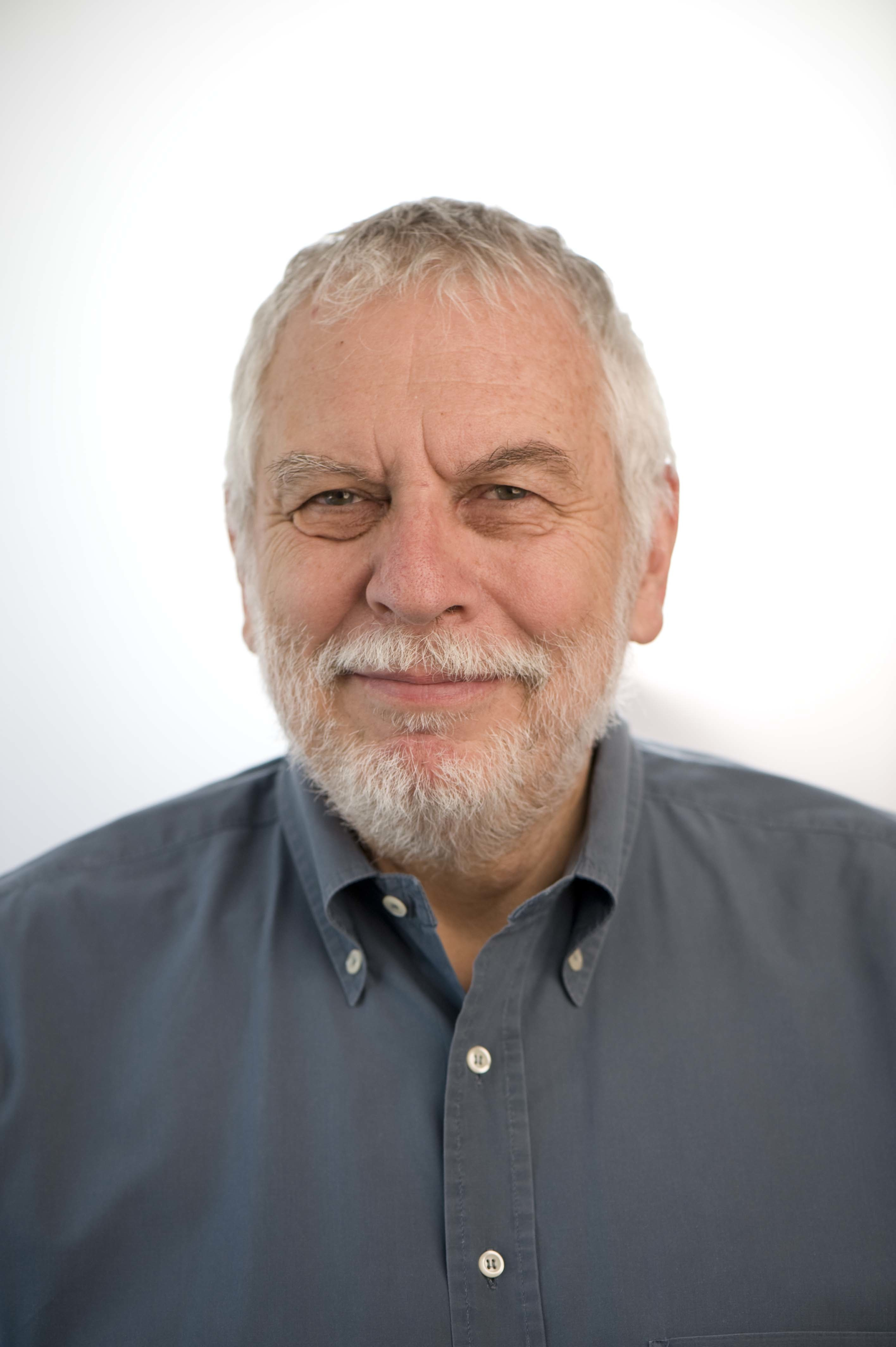 Nolan Bushnell's quote #4