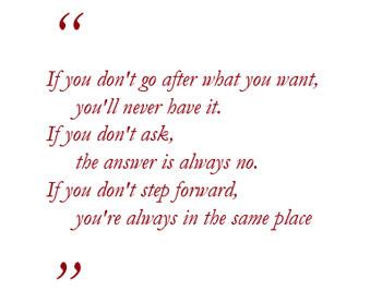 Nora Roberts's quote #3