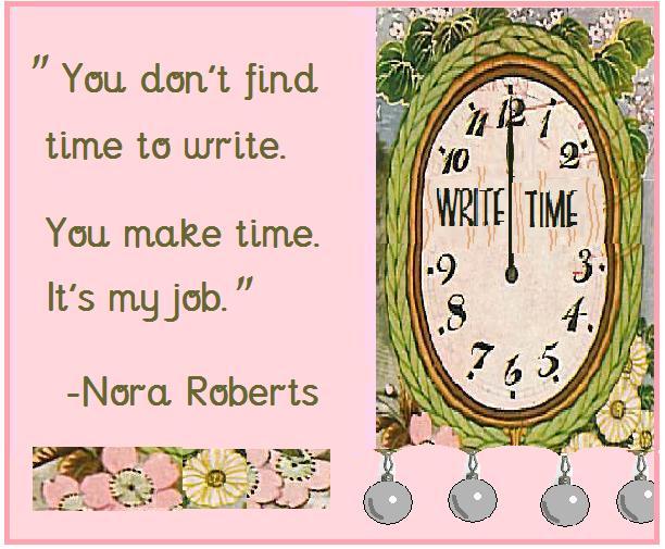 Nora Roberts's quote #7