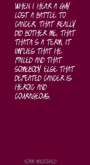 Download Losing A Loved One To Cancer Quotes | Homean Quotes