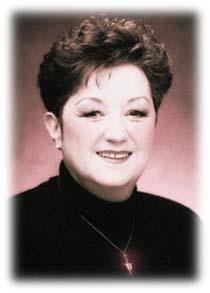 Norma McCorvey's quote #8