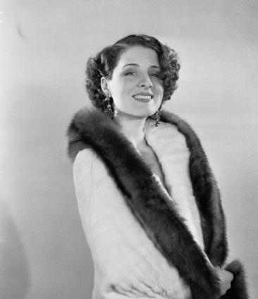 Norma Shearer's quote #4