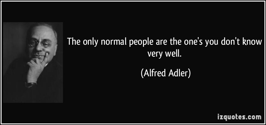 Normal People quote #1