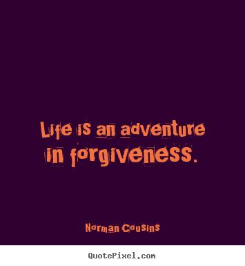 Norman Cousins's quote #5