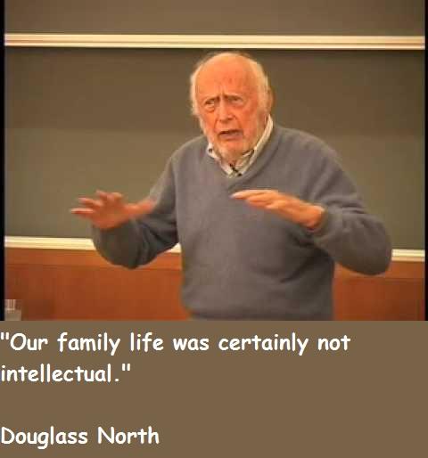 North quote #2