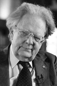 Northrop Frye's quote #4