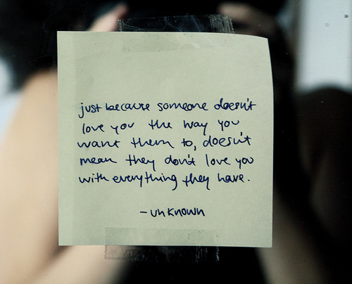 Note quote #1