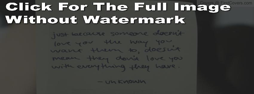 Note quote #7