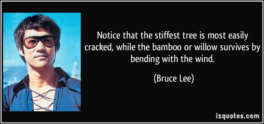 Notice quote #4