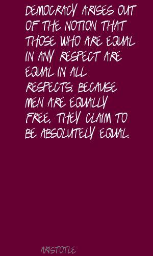 Notion quote #3