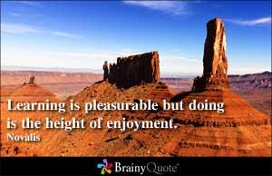 Novalis's quote #6