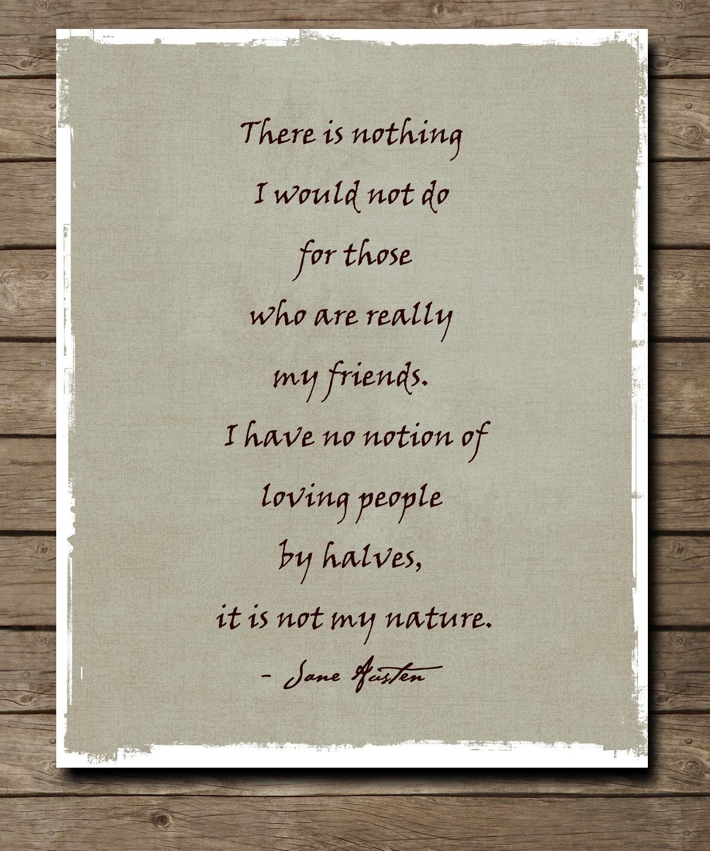 Novel quote #2