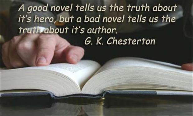 Novel quote #3