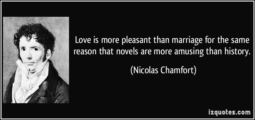 Novels quote #7