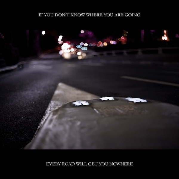 Nowhere quote #4