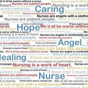 Nurses quote #4