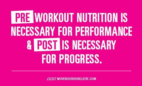 Nutritionist quote #1