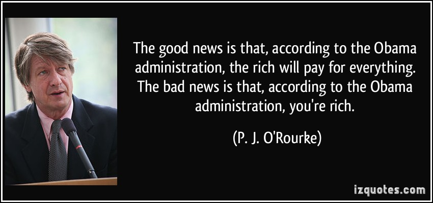 Obama Administration quote #2