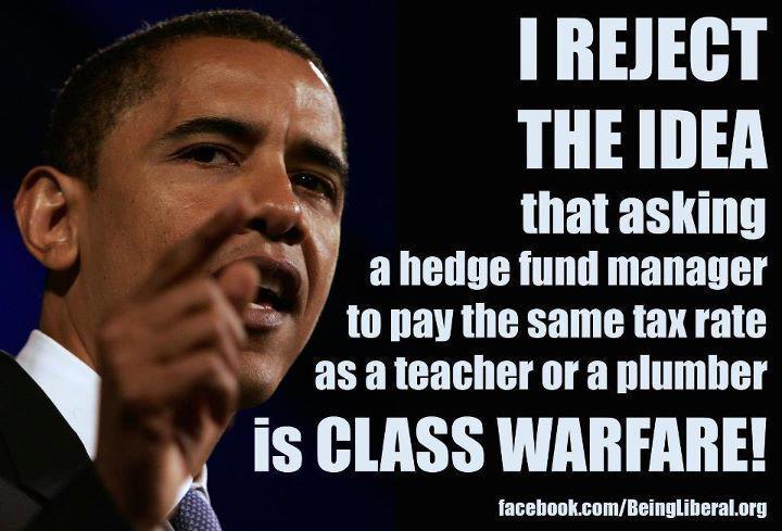 Obama quote #8