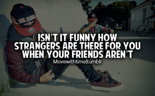 Obey quote #3