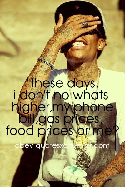 Obey quote #4