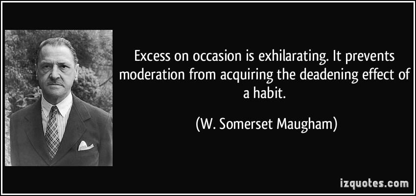 Occasion quote #4