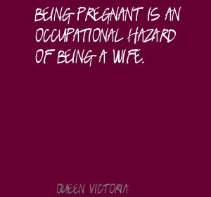 Occupational quote #2