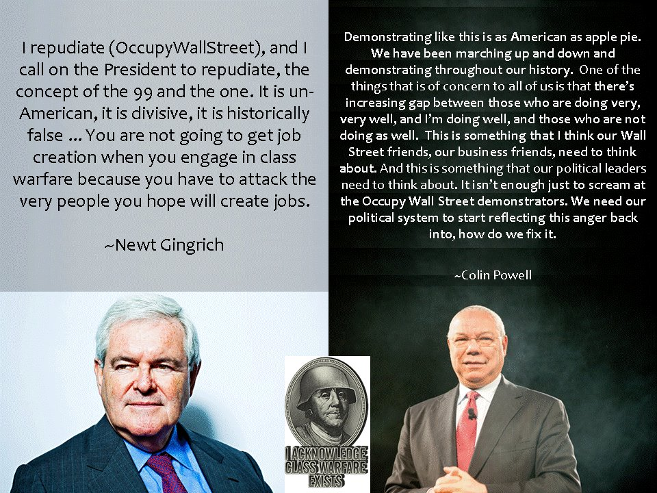 Occupy quote #2