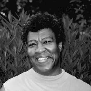 Octavia Butler's quote #1