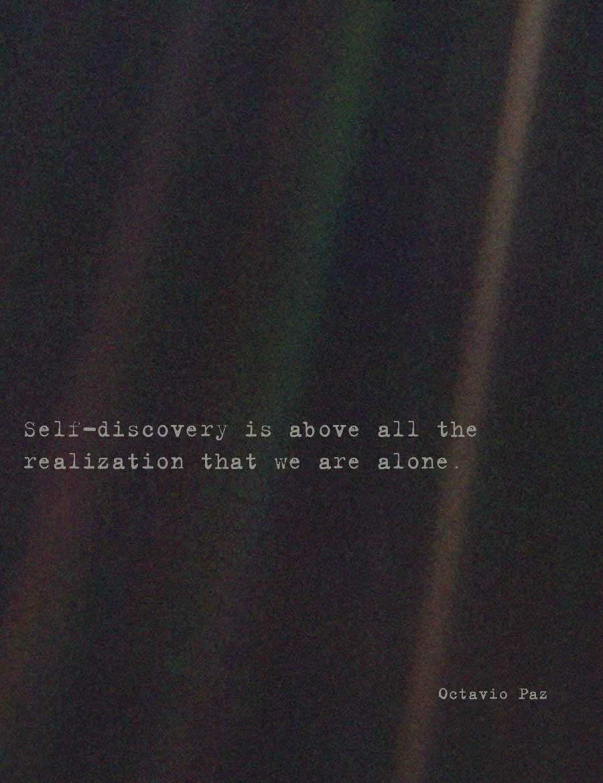 Octavio Paz's quote #6