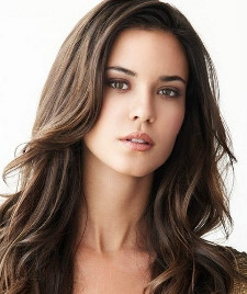 Odette Annable's quote #2