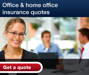 Offices quote #1