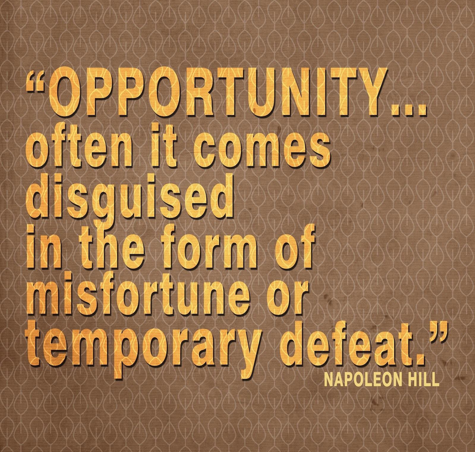 Often quote #8