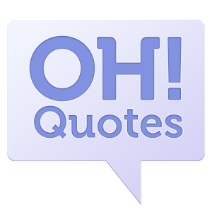 Oh quote #5